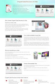50% Off - IOrgsoft Data Recovery For Mac Discount Coupon Code Ellie And Mac 50 Off Sewing Pattern Sale Coupon Code Mac Makeup Codes Merc C Class Leasing Deals 40 Off Easeus Data Recovery Wizard Pro For Discount Taco Coupons Charlotte Proflowers Free Shipping Tools Babys Are Us Anvsoft Inc Online By Melis Zereng Issuu Paragon Ntfs For 15 Coupon Code 2018 Factorytakeoffs Blog 20 Mac Cosmetics Promo Discount 67 Ipubsoft Android 1199 Usd Off Movavi Video Editor Plus Personal