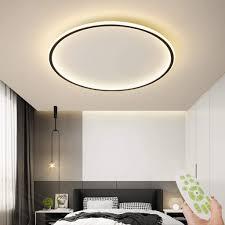 moderne deckenleuchte wohnzimmer moderne led deckenleuchte