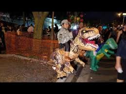 West Hollywood Halloween Carnaval 2015 by Search Result Youtube West Hollywood Parade