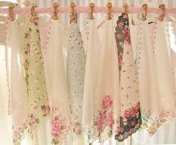 Simply Shabby Chic Curtain Panel by Best 25 Shabby Chic Curtains Ideas On Pinterest Drapes Curtains