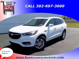 New & Used Cars For Sale - Buick GMC Dealer - Kent County Motors Frank Kent Chrysler Dodge Jeep Ram Auto Dealer And Service Center New Used Cars For Sale Buick Gmc County Motors Cadillac Ourhistory Sunset Chevrolet Tacoma Puyallup Olympia Wa Valley In Fort Me Serving Arstook Madawaska Enniss Kaufman For Abilene Tx 79605 Beck Fleet Commercial Vehicles Near Parsons Ford Inc Dealership Martinsburg Wv Western Cascade Motorbike Stock Photos Images Alamy