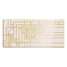 100 Frank Lloyd Wright Sketches For Sale 150 Anniversary Decorative Ceramic Box