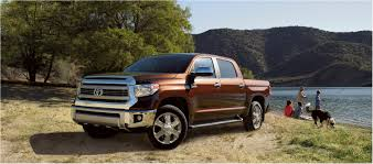 Cheap Pickup Trucks For Sale In Florida Elegant New Toyota Tundra In ... Cheap Truckss New Trucks In Zealand Will Datsun Build A Cheap Pickup Truck For The People The Luxury Used Auto Racing Legends Small Diesel Dig 10 Cheapest 2017 Vic Koenig Chevrolet Cars For Sale In Pictures Of New Pickup Trucks Kids Video Classic Truck Buyers Guide Drive Aprils Lease Deals Below 179 A Month Affordable Lovely 20 Nice Kangful