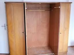 nolte schlafzimmer schlafzimmer möbel gebraucht kaufen