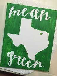 Unt Dallas Help Desk by 25 Unique University Of North Texas Ideas On Pinterest Perkins