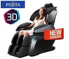 17 best images about fujita massage chairs on pinterest massage