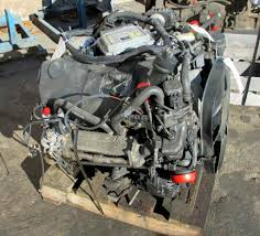 2008 Mercedes OM 642 LA (Stock #MT4139082) | Engine Assys | TPI Parts La Truck Mercedes Om 460 La Stock Fr3516e Engine Assys Tpi Mfs16143ann12 Axle Assembly For Sale 522992 About Freightliner Western Star Autocar Dealership In Benz Usa Motorviewco Buy First Gear 190030 Fg Intertional 4400 High Performance Used 2005 Mercedesbenz Om924 Truck Engine In Fl 1118 Car Paccar Achieves Excellent Quarterly Revenues And Earnings Business 2008 Om460la Salvage966tmer1935 Heavy Duty Guys Tractor Super Ford Publicaciones Facebook