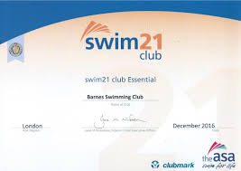 Club SWIM 21 & Insurance Certificates - Barnes Swimming Club Derek Fisher Charged With Dui For Crashing Matt Barnes Suv Bso Auto Insurance Quotes Car Sewof Allstate Agent Dean Agency Spencer Homebase Llc Home Facebook Barnesbollinger Services Inc Brea Electric Company Breas Oldest Continuously Operating James R Md Highland Clinics Providers Michael D Quotehd Request A Quote Life Professional And Income Solutions Jul 1 1964 7281964 Richard J State Jordan Ankle Youtube