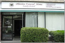 Oliveira Funeral Services Ltd Port Coquitlam BC
