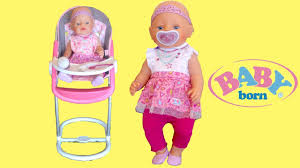 Baby Born Highchair Baby Dolls Feeding & Eating, Potty Time ,Bath Time And  Bed Time Baby Alive Doll Deluxe High Chair Toy Us 1363 Abs Ding For Mellchan 8 12inch Reborn Supplies Kids Play House Of Accsories For Toysin Dolls 545 25 Off4pcslot Pink Nursery Table Chair 16 Barbie Dollhouse Fnitureplay House Amazoncom Cp Toys Wooden Fits 12 To 15 Annabell Highchair Messy Dinner Laundry Wash Washing Machine Hape Doll Highchair Mini With Cradle Walker Swing Bathtub Infant Seat Bicycle Details About Olivias World Fniture Td0098ag Cutest Do It Yourself Home Projects Pepperonz Set New Born Assorted 5 Stroller Crib Car Seat Bath Potty Melissa Doug Badger Basket Blossoms And Butterflies American Girl My Life As Most 18