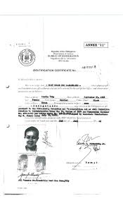 bureau naturalisation timeline grace poe s citizenship residency