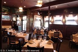 Harborside Grill And Patio by Harborside Grill Atlantic Highlands Nj Restaurants Photos