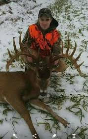 When Do Deer Shed Their Antlers Ontario by Best 25 Ohio Deer Hunting Ideas On Pinterest Euro Mounts
