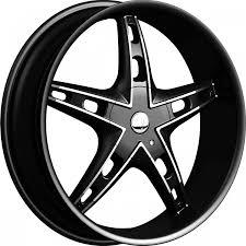 Velocity Wheels | Salinas Tires & Wheels - Discount Tires & Custom ...