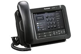 NBN Phone Systems – Emete Telecom Gigaset A510ip Cordless Voip Phone Datacomms Plus Ltd Bt Quantum 5320 Ip Voice Over Voip Free Polycom Vvx 310 Skype For Business Edition 2200461019 10 Best Uk Providers Jan 2018 Systems Guide Ws620 Wireless Bt8500 Enhanced Call Blocker Home Twin Amazonco E3phone Box With And Wifi Test Report Le E3 Cheap Phone Calls Via Internet Voip Yealink Siemes Grip System 1000 Without Answer Machine Ligo Bt2600 Dect Black