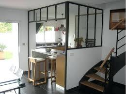 cuisine ouverte 5m2 cuisine ouverte sur salon cuisine dessin cuisine 5m2 ouverte