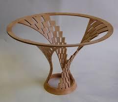 262 best woodturning images on pinterest lathe projects wood
