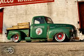 Pin By David On Auto | Pinterest | Classic Trucks, Cars And Rats 1950 Chevy Ratrod S10 Frame Rat Rod My Dream Garage Pinterest Just A Car Guy Tow Truck Full Size 1950s Chevrolet 3100 Patina Truck Hot Rats 1949 Gmc 150 Pickup 1948 1951 1952 1953 1954 Rat Rod Chevy Paint Over Dents Deluxe Bides Ford F1 Classics For Sale On Autotrader Ratrod Bagged Air Ride Tech Ls2 Vintageupick Company Miami Florida Demolition Sold Tetanus Rodcitygarage Bgcmassorg Dan Dolans Freakshow Tattoo Is One Eclectic Pickup