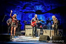Tedeschi Trucks Band, Grace Potter & Mofro On The Rocks (A Gallery ... Tedeschi Trucks Band Infinity Hall Live Derek Talks Losses Of Col Bruce Butch Gregg Along With Red Rocks 07292018 I Want More In Memory Of Photos 07292017 Marquee Magazine Wheels Soul Tour Amphitheater July News Amphitheatre Row 28 Seat 113 Tour Grace Potter Mofro On The A Gallery Truck Bands Rolling Back To