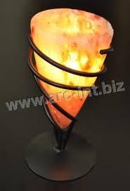 Earthbound Salt Crystal Lamps by 132 Best Salt Lamps Images On Pinterest Salts Himalayan Salt