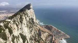 100 Coastal Wenatchee Brexit Puts Gibraltar Residents Between A Rock And A Hard