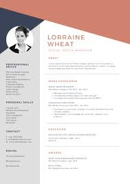 Write, Compose, Edit And Design Your Resume, Cover Letter By ... Pin By Digital Art Shope On Resume Design Resume Design Cv Irfan Taunsvi Irfantaunsvi Twitter Grant Cover Letter Sample Complete Freelance Writing Services Fiverr Review Is It A Legit Freelance Marketplace Or Scam Work Fiverrcom Animated Video Example Youtube 5 Best Writing Services 2019 Usa Canada 2 Scams To Avoid How To Make Money On The Complete Guide When And Use An Infographic Write Edit Optimize Your Cv Professionally Aj_umair