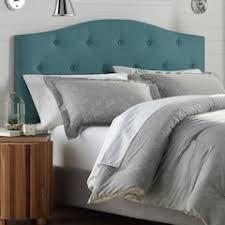 Leggett And Platt Headboards by Bedroom Headboards Beds U0026 Headboards Furniture Kohl U0027s