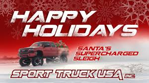 Sport Truck USA Holiday Special - YouTube Jks3 Sport Truck Usa Inc News The 2014 Sema Show Recap Bds New 2019 Ford Ranger Midsize Pickup Back In The Fall 2018 Jeep Wrangler Specs Performance Release Date Nitto Terra Grapplers On Instagram 12 Vehicles You Cant Own In Us Land Of Free Stock Photos Images Alamy 25 Future Trucks And Suvs Worth Waiting For Holiday Special Youtube Scion Xb Mitrucklowering Toyota And Scion Xb Hyundai Wont Confirm Santa Cruz Production Two Years After Concept To Revive Bronco Suv Pickup Make Them Mich