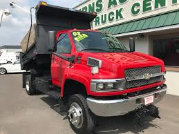 Dirty Trucks 4x4 - Truck Pictures Project 1950 Chevy 34t 4x4 New Member Page 7 The 1947 Steinys Classic Trucks Used Lifted 2017 Chevrolet Silverado 1500 Lt Truck For Sale 2016 Hot Wheels Chevy Blazer Blue 4x End 2172018 515 Am C10 Chev Custom Monster Show Sweet Redneck 4wd 4x4 Short Bed Dump For Sale 3500 Seales Restoration 1970 Gm Fbodies Links To Freedom 1978 K20 454 Big Block Cold Start And Walk