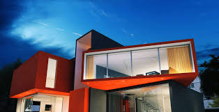 100 Houses Built From Shipping Containers Australia Storage Container Accommodation Tiger