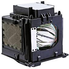 amazon com 915p049010 l with housing electronics
