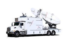 Satellite Uplink & Production Trucks | PSSI Global Services | PSSI White 10 Ton Sallite Truck 1997 Picture Cars West Pssi Global Services Achieves Record Multiphsallite Cool Vector News Van Folded Unfolded Stock Royalty Free Uplink Production Trucks Hurst Youtube Cnn Charleston South Carolina Editorial Glyph Icon Filecnn Philippines Ob Van News Gathering Sallite Truck Salcedo On Round Button Art Getty Our Is Providing A Makeshift Control Room For Our Live Tv Usa Photo 86615394 Alamy