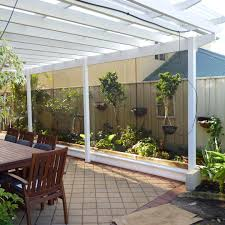 Clear & Tinted Cafe Blinds | FREE Measure & Quote Houses Comforts Pillows Candles Sofa Grass Light Pool Windows Charming Your Backyard For Shade Sails To Unique Sun Shades Patio Ideas Door Outdoor Attractive Privacy Room Design Amazing Black Horizontal Blind Wooden Glass Image With Fascating Diy Awning Wonderful Yard Canopy Living Room Stunning Cozy Living Sliding Backyards Outstanding Blinds Uk Ways To Bring Or Bamboo Blinds Dollar Curtains External Alinium Shutters Porch