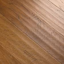 Armstrong Laminate Flooring Cleaning Instructions by Armstrong Rural Living Light Chestnut Engineered Hardwood Flooring