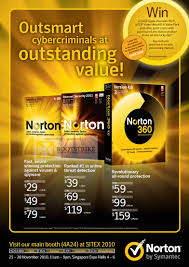 Norton Antivirus Cyber Monday Deals - Movie Money Discount ... 510 Off Norton Coupon Code September 2019 Secure Vpn 100 Verified Discount Vmware Coupon Code Workstation 11 90 2015 Working Promos Home Outline How To Redeem Promo Codes For Mac Ulities 60 Southwest Vacations Promo Flights Internet Coupons Canada Ocado Money Off First Order Hostpa Codes Coupons 52016 With 360 Save Security Deluxe Without Using Any Couponpromo