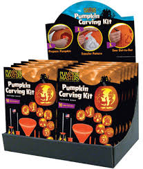 Pumpkin Masters Watermelon Carving Kit by Fall U0026 Halloween Pumpkin Magic Carving Pumpkin Masters