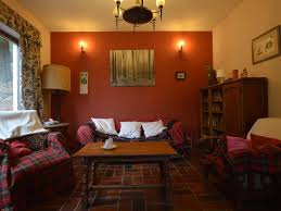 100 Roche Bois Furniture La Au Chalet Stavelot