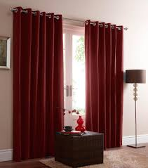 Sundown By Eclipse Curtains by Ideas Sears Curtains Eclipse Blackout Curtains Blackout Panel