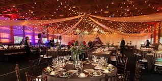 WoodsEdge Farm Weddings Events In Stockton NJ