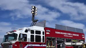 SVI Trucks - Vancouver, BC Heavy Rescue Overview - YouTube Svi Hazmat Trucks Trucks Added A New Photo In Fort Facebook Two Heavy Rescue Svis Meet Surprise Az Hazmat Truck Youtube Svi Inspirational Coach Wristlet In Crossgrain Leather Blush Calgary Ab Driver Traing Simulation Unit Mobile Command Edmton Technical 1992 Spartan Used Truck Details Loveland Co Pumper 2 Beautiful Subaru Legacy Reviews Specs Prices Top Speed