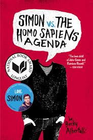 Amazon.com: Simon Vs. The Homo Sapiens Agenda (9780062348685): Becky ... Fast Anime General Facepunch Forum Fallout3 Nexus Mods And Community My Love For You Is Like A Truck Take Five Forums Bbarian Is Heroes Strategy Tg Traditional Games Search Bsker And I Will Hold Onto That Pain Because Its Another Part Of My Love For You Like Truck Stickers By Biez Redbubble April Fools My Love For You Is Like A Truck Discussion Doom Youtube Off Road Vehicles Best Suv 2018