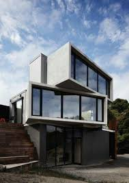 100 Container Houses Images 20 Top Shipping No Lack Of Luxury House