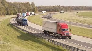 ACT For-Hire Trucking Index Jumps 20 Points | Transport Topics Cheap Trucks Unique Elegant 20 New Toyota Cars And Military From The Dodge Wc To Gm Lssv Photo Image Gallery Truck Parking Tech In Demand Paver For Children Kids Video Youtube Flatbed Rentals Dels Hogtown Smoke Toronto Food 120 Dump Truck 24g 100 Rtr Tructanks Rc China Discount Off Dofeng 4ton 4000l Vacuum Sewage Suction Nz Trucking Trucks From Volvo Running On Gas Cstruction Diecast Model Dump Articulated And Fixed Hydrogen Generator Kits For Semi