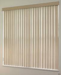 Appealing Levolor Atlanta Awe Inspiring Mini Blinds Lowes