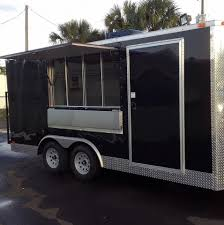 Central Florida Food Truck Builders - Food Truck - Ocala, Florida ... Wkhorse Food Truck For Sale In Florida Ebay Hello Kitty Cafe Comes To Town 7bites Reopens And More Used Miami Food Truck Colombian Bakery Customer Hispanic Bread Cheesezilla Cheesezillaway Twitter 2012 Chevy Shaved Ice New Magnet For South Students Kicking Off I Heart Mac Cheese Sells First Franchise Cream State University Custom Build Cruising Kitchens Jewbans Deli Dle Reporter