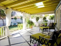 Outdoor Ideas : Amazing Backyard Awning Shade Backyard Sun Shade ... Houses Comforts Pillows Candles Sofa Grass Light Pool Windows Charming Your Backyard For Shade Sails To Unique Sun Shades Patio Ideas Door Outdoor Attractive Privacy Room Design Amazing Black Horizontal Blind Wooden Glass Image With Fascating Diy Awning Wonderful Yard Canopy Living Room Stunning Cozy Living Sliding Backyards Outstanding Blinds Uk Ways To Bring Or Bamboo Blinds Dollar Curtains External Alinium Shutters Porch