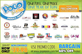 Best Family Gift! ~ Pogo Pass Sale Ends 12/24 ($34.98 Now ... Best Family Gift Pogo Pass Sale Ends 1224 3498 Now For Students Cshare Bagshop Coupon Code How To Get Multiple Inserts Wildlands Promotion Rick Wilcox Recstuff Mr Porter Discount Create Onetime Use Coupon Codes Amazon Product Promotions Gtog8ta Skintology Deals Pick N Save Www Ebay Com Electronics Sky And Telescope The Rheaded Hostess Wwwclub Pogocom Forever 21 10 Percent Off Cole Mason Jcpenney Coupons 20 World Soccer Shop Promo May 2019 Kasper Organics