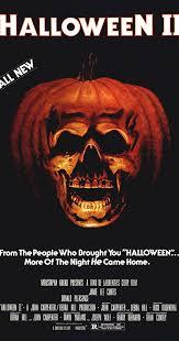 Donald Pleasence Halloween H20 by Halloween Ii 1981 Imdb