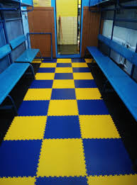locker room for youth hockey players republic fortelock