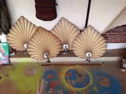 25 unique replacement ceiling fan blades ideas on pinterest fan